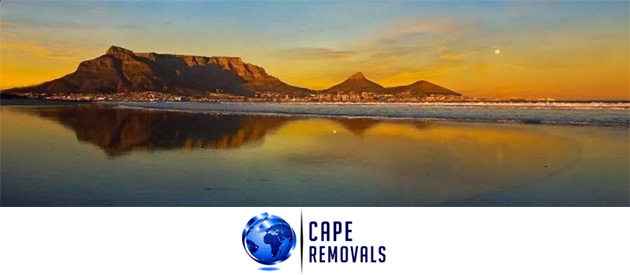 cape removals, office removals, moving company anywhere in sa, south africa, storage, relocating company, cape town, pe, durban, gauteng, jhb, pretoria